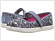 """TOMS Kids Mary Jane Flat Girls Canvas Flat Shoes <a href=""""http://www.kqzyfj.com/click-5247740-11586853?url=http%3A%2F%2Fwww.zappos.com%2Fn%2Fp%2Fp%2F8805429%2Fc%2F661278.html"""">BUY NOW</a>"""