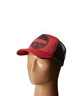O'Neill - Daybreak Trucker Hat