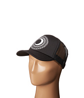 O'Neill - Sunlight Trucker Hat