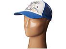 O'Neill - Scenic Trucker Hat