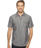 Ecoths - Mathis Short Sleeve Shirt