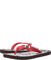 DC Kids - Spray Graffik (Little Kid/Big Kid)