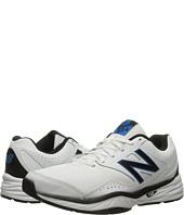 New Balance - MX824v1