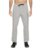 adidas - Running Woven Pants