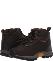 Columbia Kids - Newton Ridge Waterproof (Toddler/Little Kid/Big Kid)