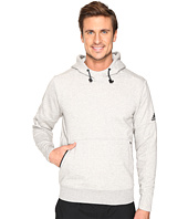 adidas - Sport ID French Terry Pullover Hoodie