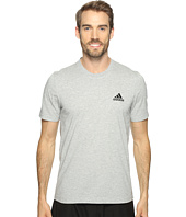adidas - Essentials Droptail 3-Stripes Tee