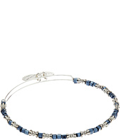 Alex and Ani - Spirit Arctic