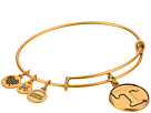 Alex and Ani University of Tennessee