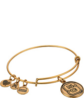 Alex and Ani - North Carolina State University