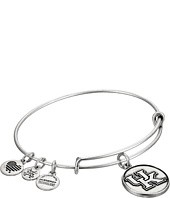 Alex and Ani - University of Kentucky