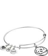 Alex and Ani - University of North Carolina
