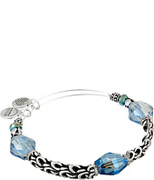 Alex and Ani - Chanted Arctic