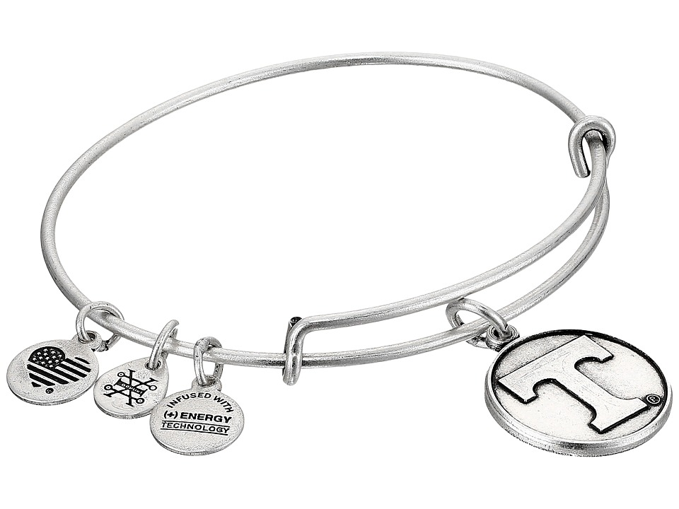Alex and Ani - University of Tennessee
