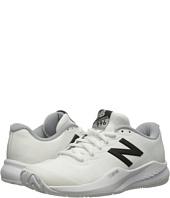 New Balance - WC996v3