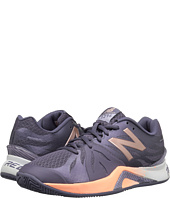 New Balance - WC1296v2