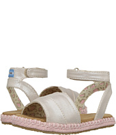 TOMS Kids - Malea Sandals (Toddler/Little Kid)