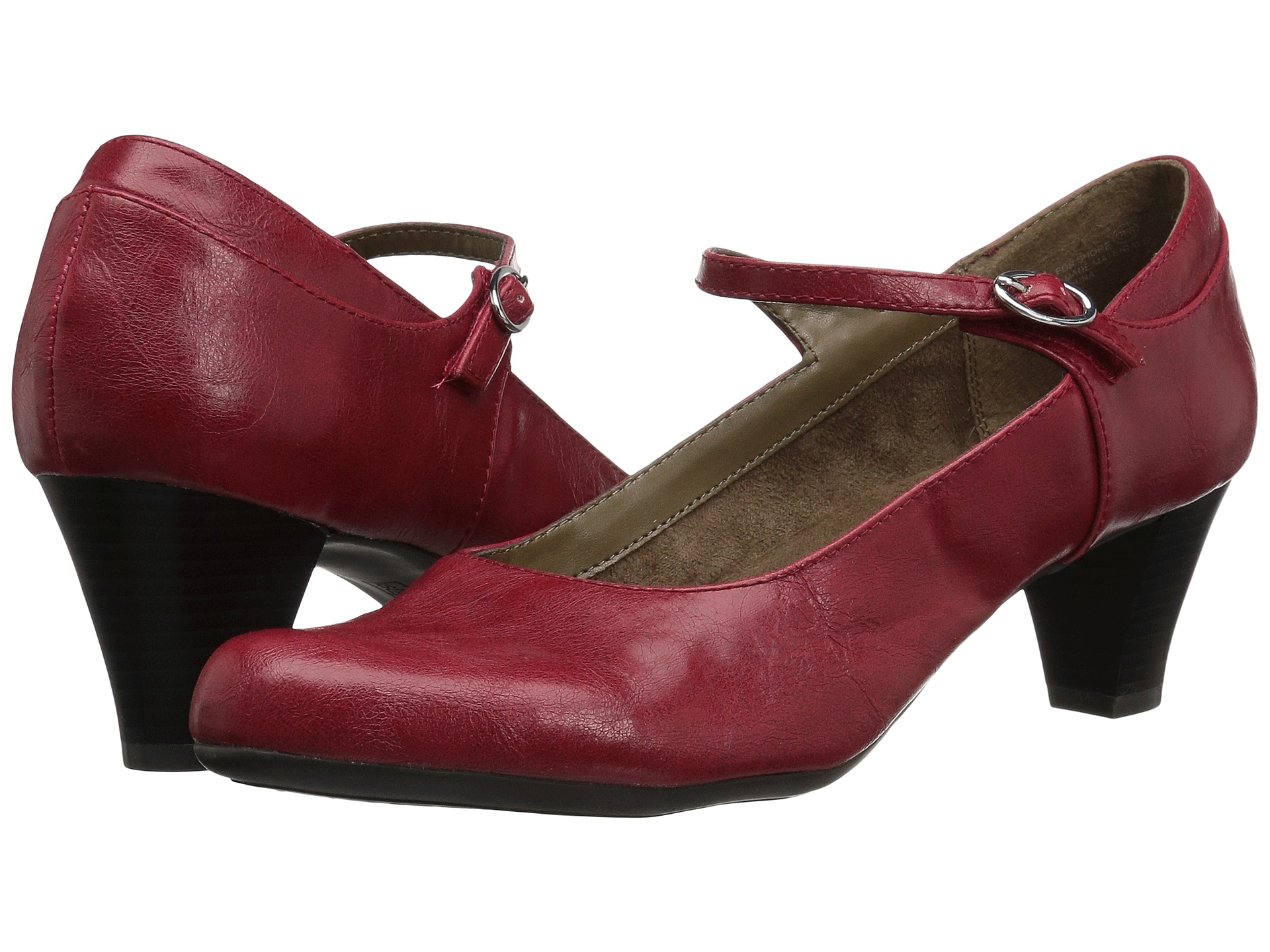A2 by Aerosoles For Shore at 6pm.com