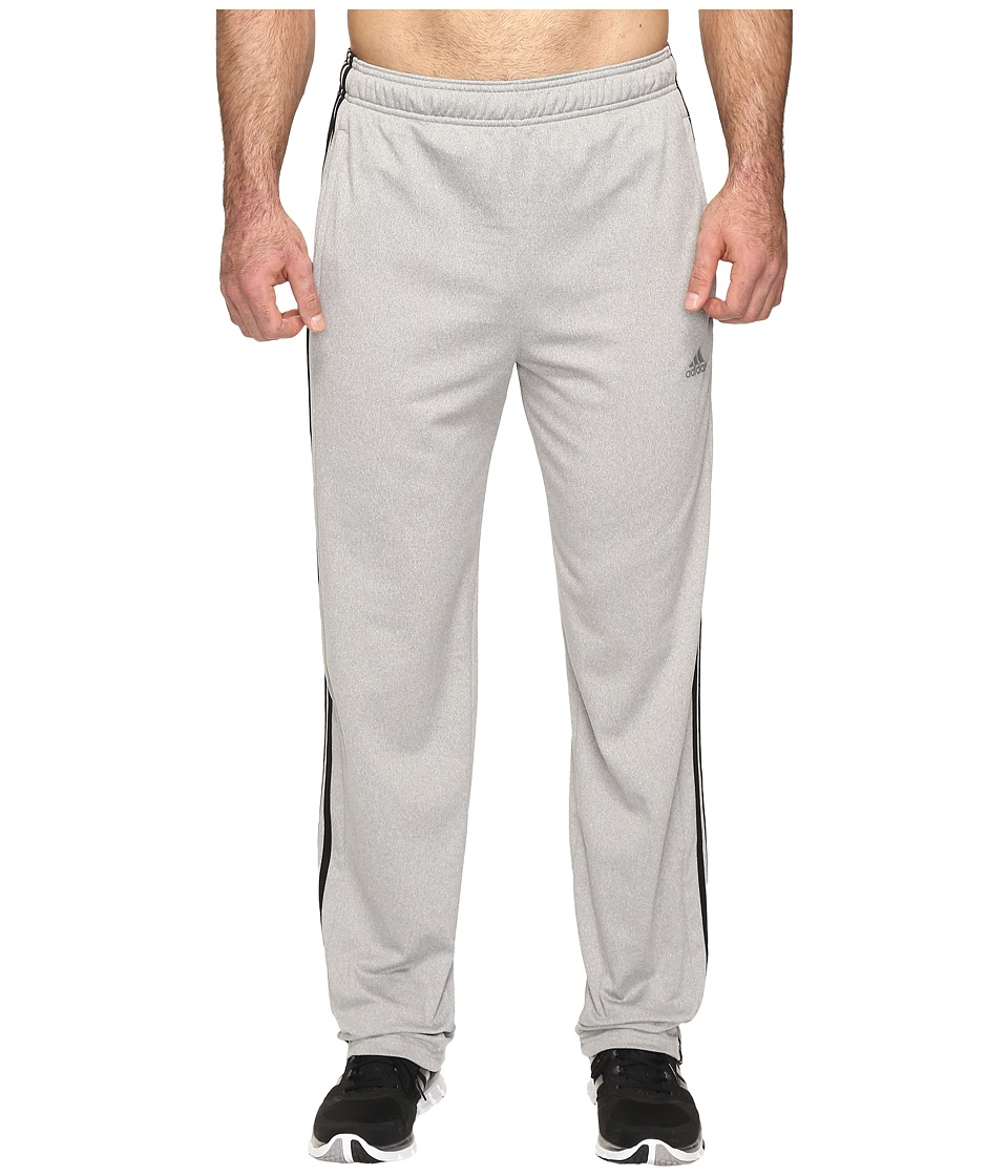adidas - Essential Track Pants - Big Tall