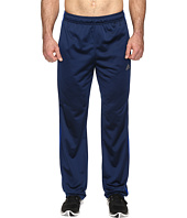 adidas - Essential Track Pants - Big & Tall