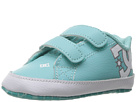 DC Kids - Court Graffik (Infant/Toddler)