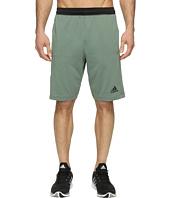 adidas - SpeedBreaker Hype Shorts