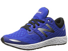 New Balance Kids - Fresh Foam Zante v3 (Little Kid)