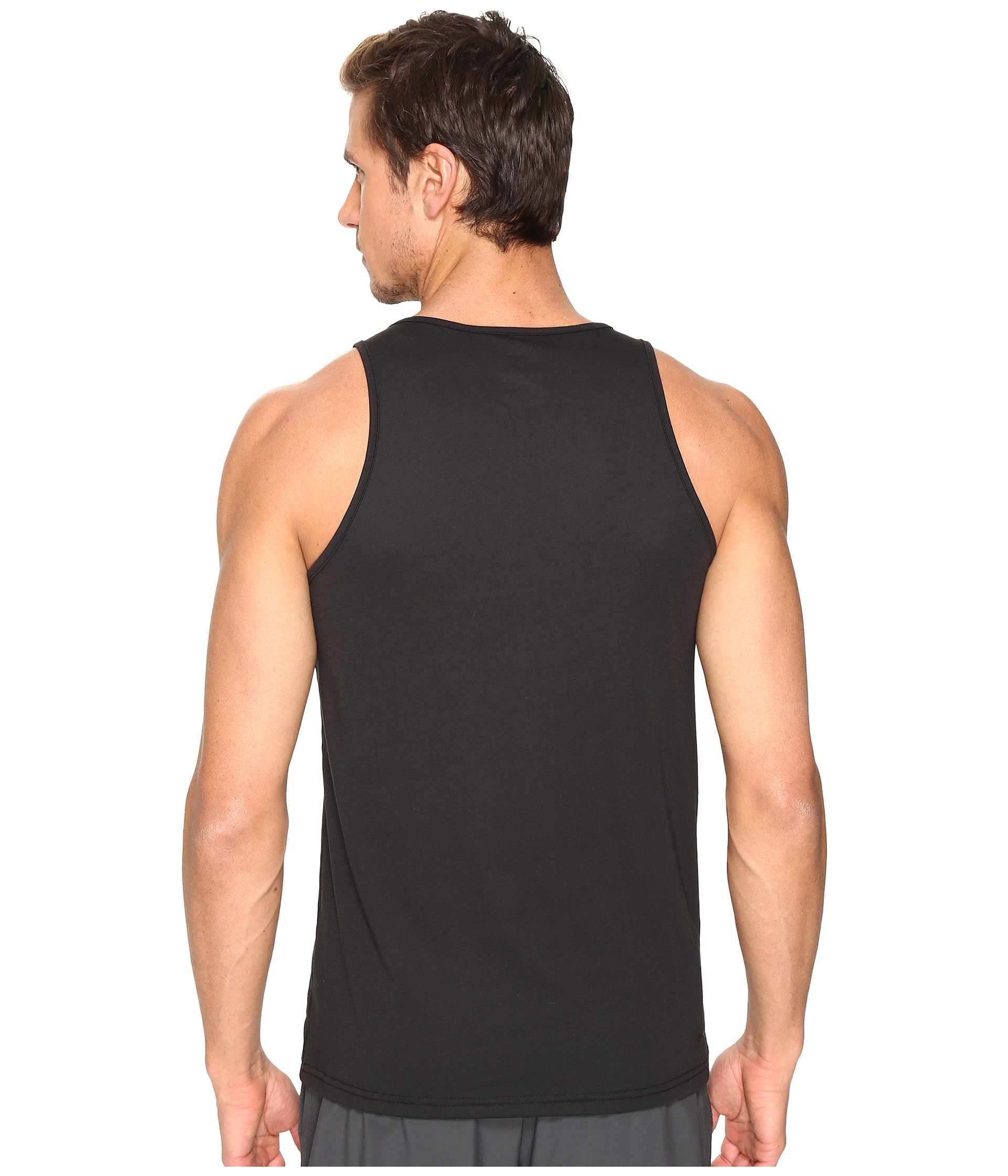 adidas ultimate tank top at. Black Bedroom Furniture Sets. Home Design Ideas