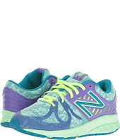 New Balance Kids - 200V1 (Little Kid)