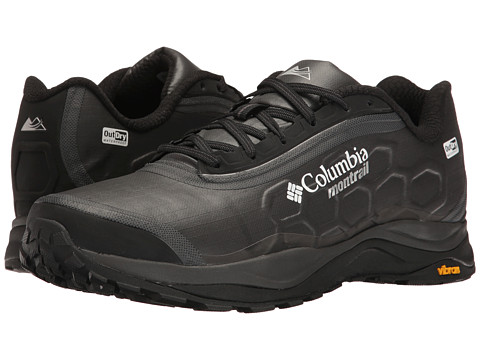 Columbia Trient Outdry Extreme