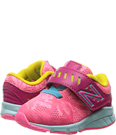 New Balance Kids - KV200v1 (Infant/Toddler)