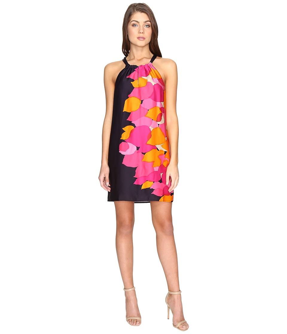 Trina Turk Roe Dress (Multi) Women