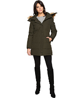MICHAEL Michael Kors - Down Jacket M822368T