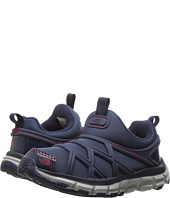 The North Face Kids - Litewave Slip-On WP (Toddler/Little Kid)