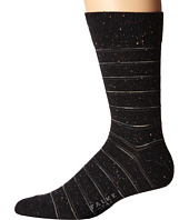 Falke - Tweed Stripe Sock
