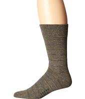 Falke - Tweed Stripe Sock