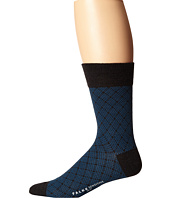 Falke - Sensitive Mineral Tie Sock