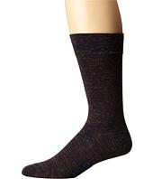 Falke - Tweed Print Sock