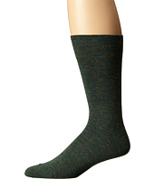 Falke - Tweed Print Sock