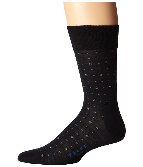 Falke Minidot Tie Sock