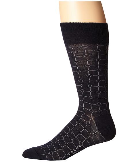 Falke Gemstone Tie Sock