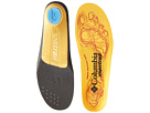 Columbia Enduro-Sole LP