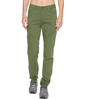 Toad&Co - Summitline Hiking Pants