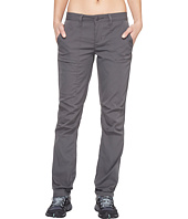 Toad&Co - Metrolite Pants