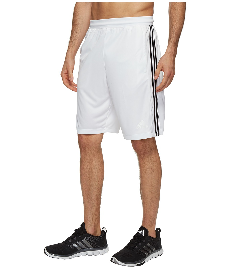 adidas adidas - Designed-2-Move 3-Stripes Shorts