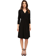 NIC+ZOE - Luxe Jersey Wrap Dress