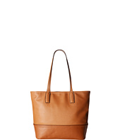 French Connection - Glory East/West Tote