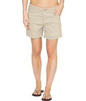 Toad&Co - Summitline Hiking Shorts