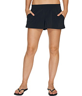 Toad&Co - Sunkissed Pull-On Shorts
