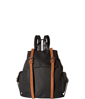 French Connection - Kyle Backpack